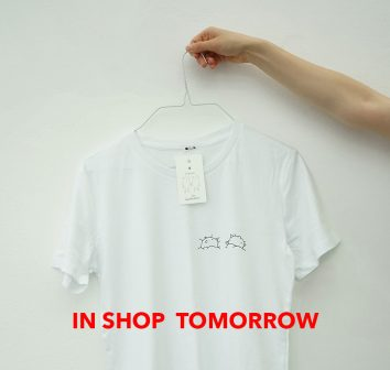INSHOP_TOMORROW Kopie