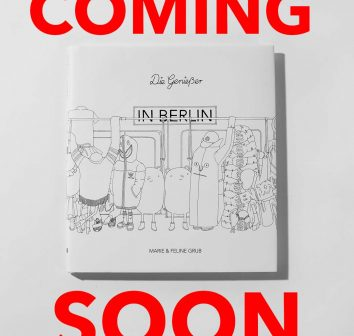 BERLINBUCH_news3
